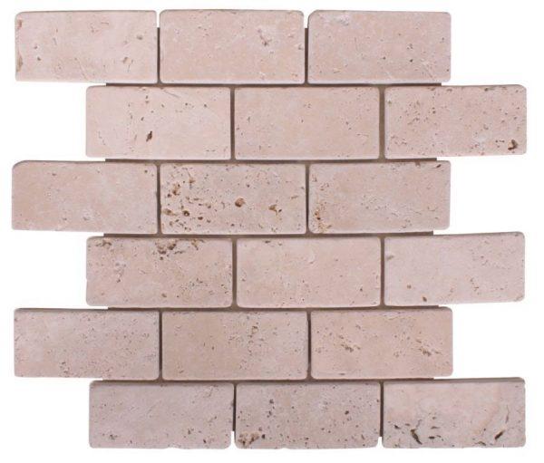 5×10-traverten-mozaik-600×511