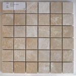 acik-bej-mermer-mozaik-600×546 (1)
