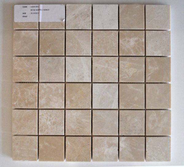 acik-bej-mermer-mozaik-600×546