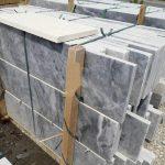afyon-gri-merdiven-basamak-riht-dahil-600×450