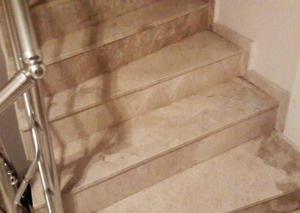 akhisar-beji-merdiven-basamak-riht-dahil-600×426