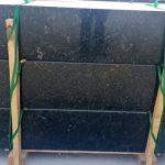 aksehir-siyah-b-kalite-merdiven-basamak-riht-dahil-600×373