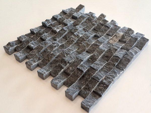 alsehir-siyahi-patlatma-tas-konik-600×450
