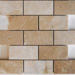 bej-mermer-mozaik-600×431