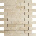 bej-mermer-mozaik2-600×600