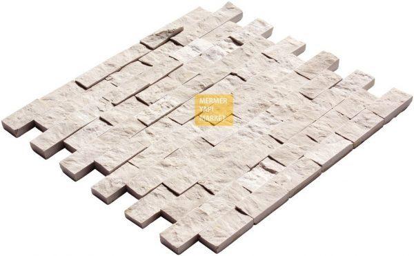 bej-mermer-patlatma-mozaik-600×371