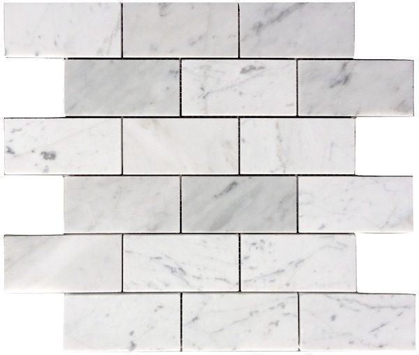 beyaz-mermer-grili-mozaik-600×509