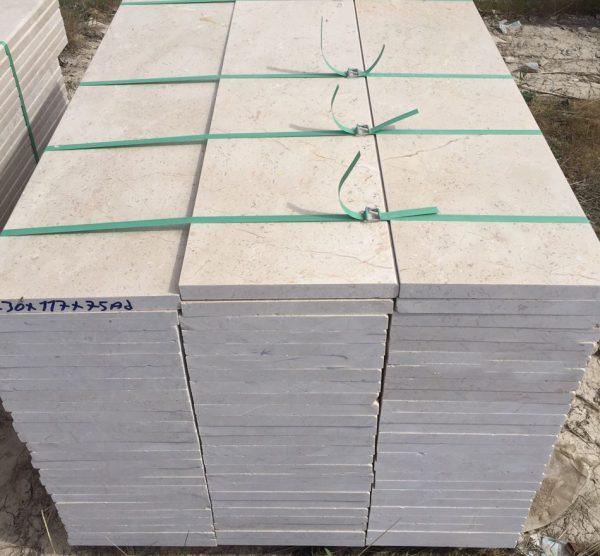 bilecik-beji-merdiven-basamak-riht-dahil-600×556