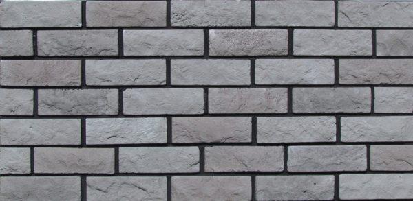 dogal-tugla-koyu-bej-600×293