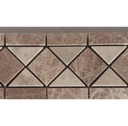 emperador-beige-border-polished (2)