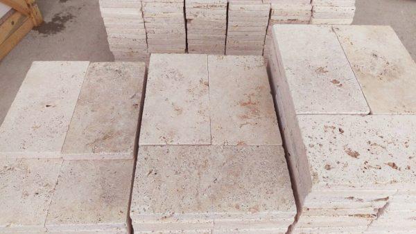 eskitme-traverten-3luk-600×338