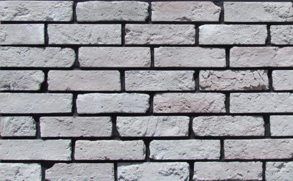 eskitme-tugla-beyaz-pembe-miks-600×371