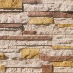 gecmeli-taslar-multi-color-600×292