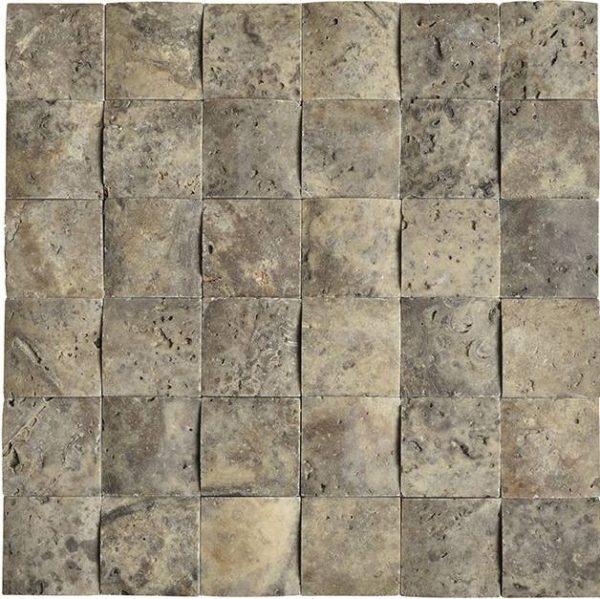 gumus-traverten-balik-sirti-600×599