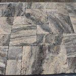 gumus-traverten-eskitme-mini-set-600×400