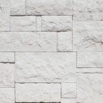 kale-tasi-beyaz-600×306