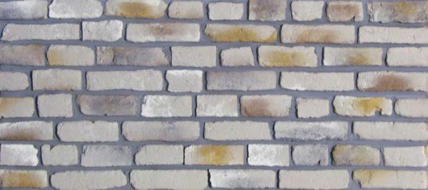 kirik-tugla-krem-miks-600×267