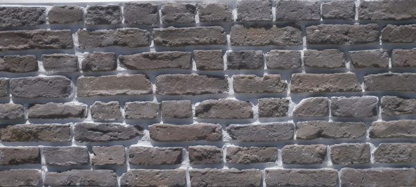 kirik-tugla-kul-rengi-600×270