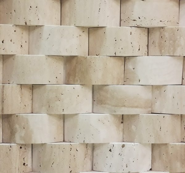 klasik-traverten-balik-sirti-mozaik-600×560