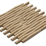 klasik-traverten-bambu-600×375