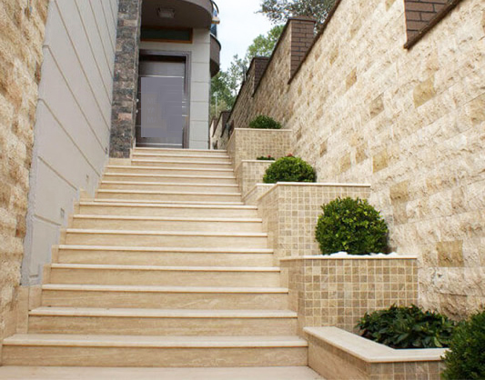 klasik-traverten-merdiven-basamak-riht-dahil
