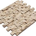 klasik-traverten-patlatma-mozaik-600×420
