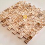 klasik-traverten-patlatma-mozaik-ikili-miks.-600×428