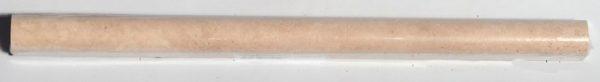klasik-traverten-profil-bullnose-600×82