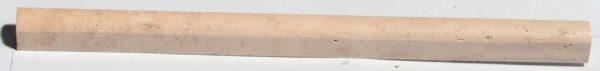 klasik-traverten-profil-pencil-600×71