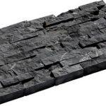 konya-siyahi-patlatma-600×288
