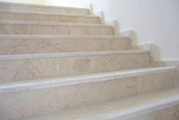 kremanova-merdiven-basamak-riht-dahil-600×401