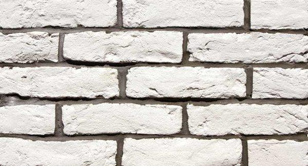 kultur-tuglasi-white-600×324