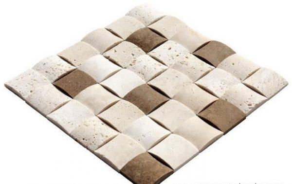 light-noce-mix-traverten-hasir-mozaik-600×378