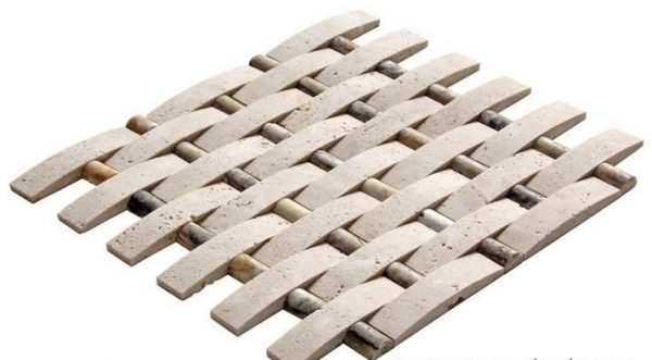 light-traverten-anticato-hasir-mozaik-600×331