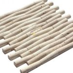 light-traverten-bambu-mozaik-600×375