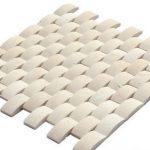 light-traverten-hasir-mozaik-600×369