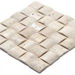 light-traverten-hasir-mozaik4-600×378