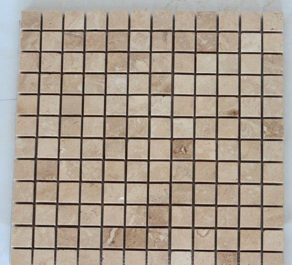 light-traverten-honlu-mozaik-600×544