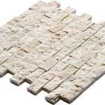 light-traverten-patlatma-mozaik-600×346