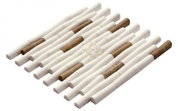 limra-noce-traverten-mix-bambu-600×375