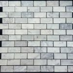 mugla-beyaz-mermer-cilali-mozaik