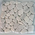 mugla-beyaz-mermer-pebble-moz-eskitme-600×566