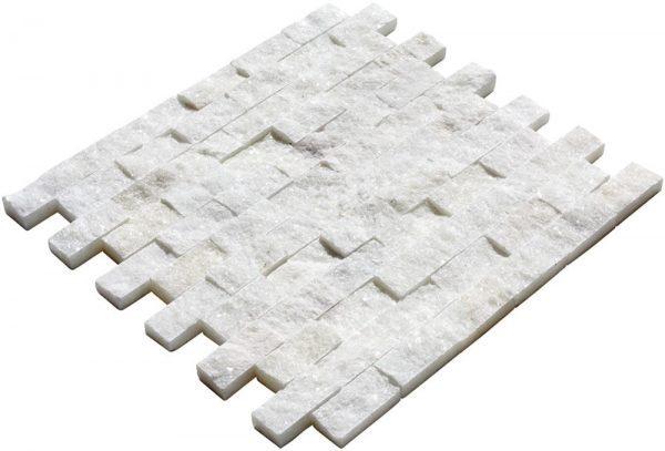 mugla-beyaz-patlatma-mozaik-600×407