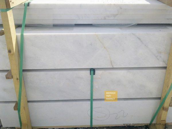 mugla-beyazi-denizlik-sarili-2lik-600×450