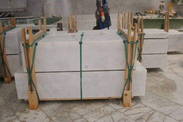 mugla-beyazi-mermer-basamak-riht-dahil-birinci-sinif-600×400