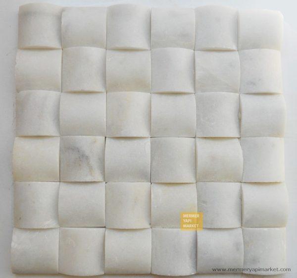 mugla-beyazi-mozaik-600×561