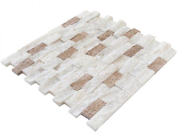 mugla-beyazi-patlatma-ikili-miks-600×450