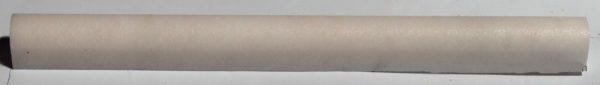mugla-beyazi-profil-bullnose-600×85