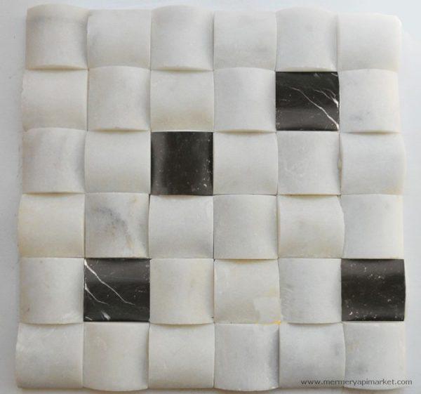 mugla-beyazi-toros-siyahi-miks-600×561