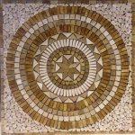 noce-traverten-miks-yildizli-madalyon-600×601